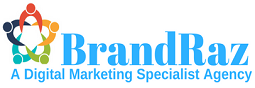 Digital Marketing Agency Quad Cities