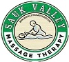 Sauk Valley Massage Therapy